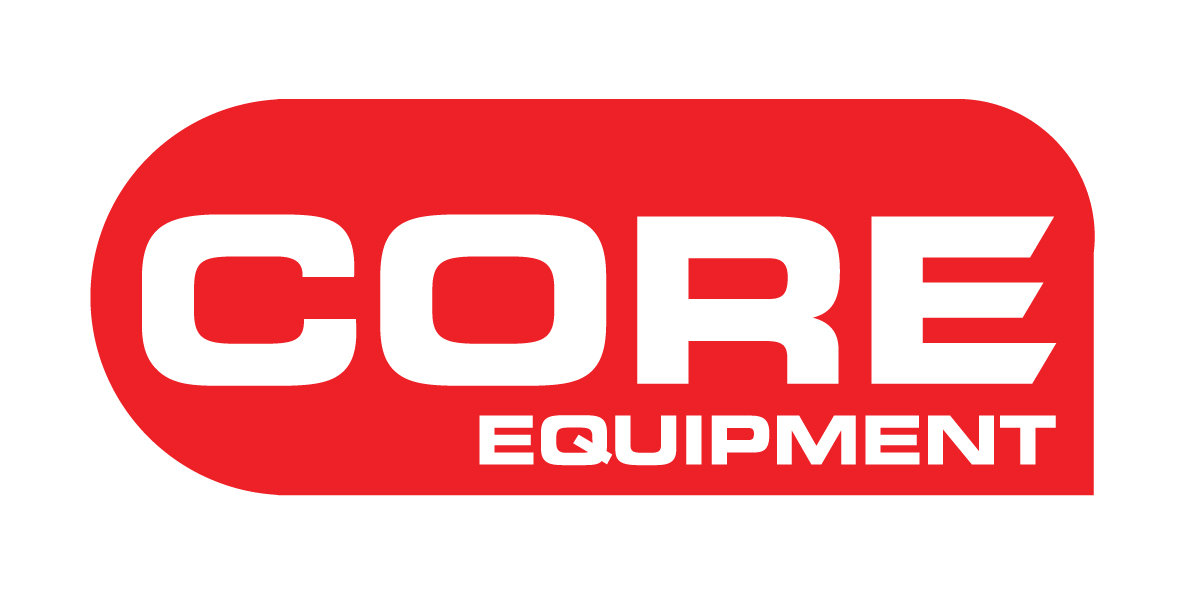Core Logo No Shadow
